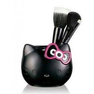Hello Kitty x Mac Brush Holder